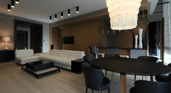 carreler salle de bain jusqu au plafond saint maur des fosses devis travaux leroy merlin dalle. Black Bedroom Furniture Sets. Home Design Ideas