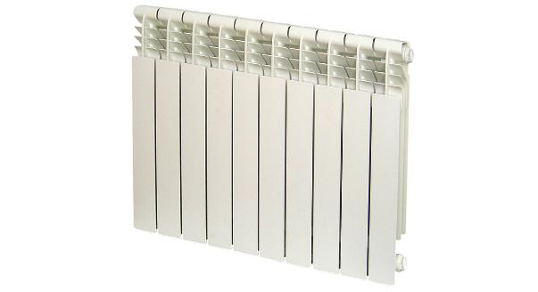 Thermostat radiateur zehnder saint etienne nanterre aubervilliers devis travaux peinture - Thermostat radiateur chauffage central ...