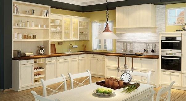 Фото дизайна угловой кухни 8 кв.м фото