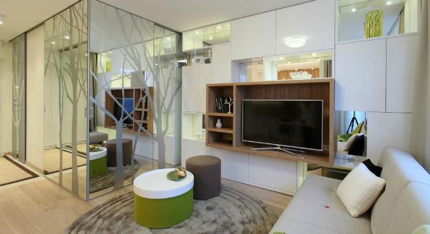 Картинки по запросу Достоинства стеклянных перегородок в домашнем интерьере
