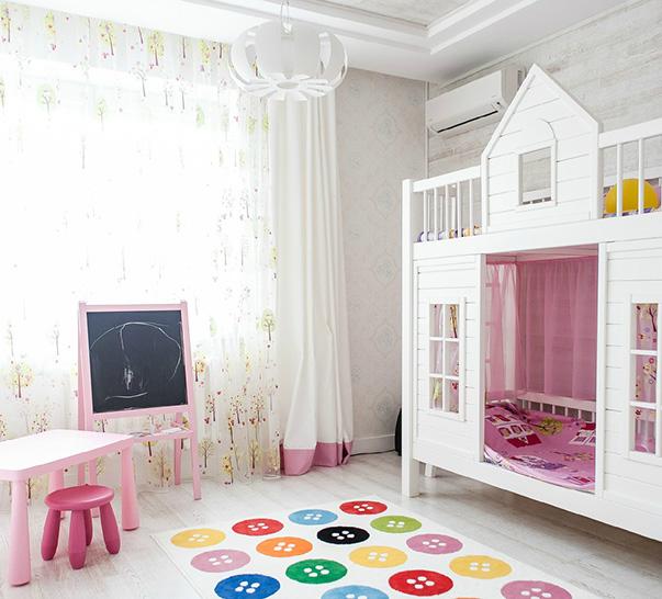 Проекты мебели комната как обыграть ванную комнату