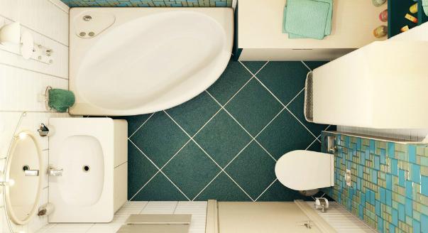 Угловая сантехника для ванной купить крышку к унитазу vidima
