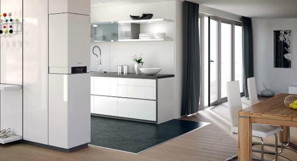 que choisir en chauffage electrique drancy villeurbanne neuilly sur seine prix artisan. Black Bedroom Furniture Sets. Home Design Ideas