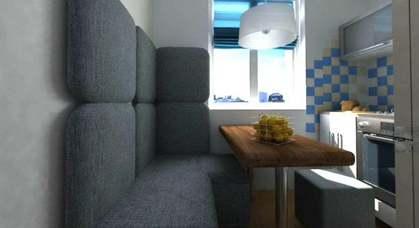 Смотреть фото дизайн кухонь