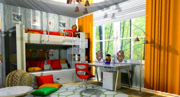 Ответы@MailRu: Перепланировка квартиры Нужно ли