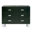 комод премиум Hendrix chest of drawers от компании Andrew Martin.