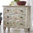 комод 638-85064 от компании Hooker Furniture.