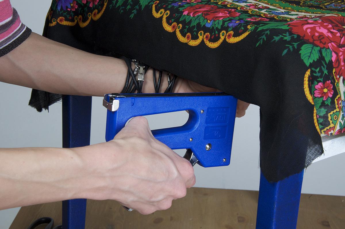 Пончо вязанье спицами модели