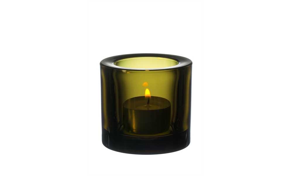 Вечная свеча своими руками 45