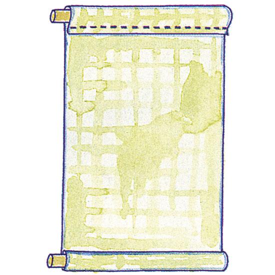 занавески на пластиковые окна купить