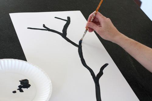 Как рисовать картинки своими руками