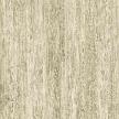 Горный Дуб Шеффилд 2038L
