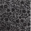 На фото: декоративные облицовочные панели из коллекции Floreale от компании Q-bo.