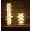 На фото: светильники Apaya от компании Aqua Creations.