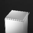 На фото: офисная тумба myBox от компании Bigla, дизайнер Андреас Бюрки.