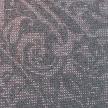 На фото: проект «Изумруд и бронза», обои Ампир-Декор / ARTE.