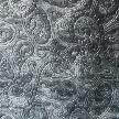 На фото: проект «Изумруд и бронза», ткань UNICO.