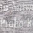 На фото: проект «Джаз в девичьей», ткань Ампир-Декор / Eijffinger.