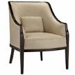 Кресло Bottomley Chair от фабрики Baker.