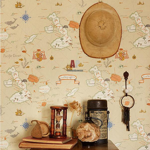 Мебель и интерьер, Оборудование
