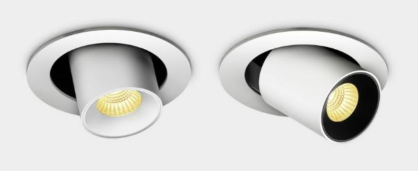 Светильники на дом фото