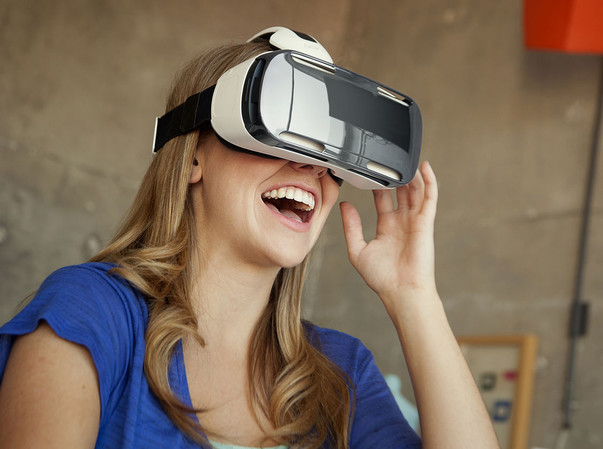 Очки самсунг виртуальной реальности как играть заказать виртуальные очки к бпла spark