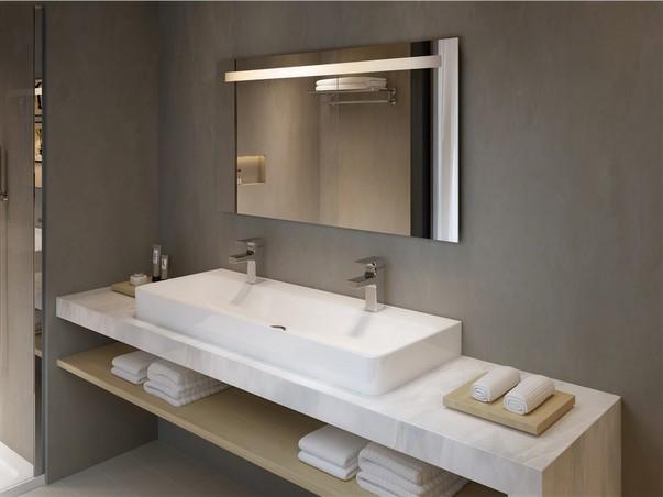 Дизайн раковин для ванной фото