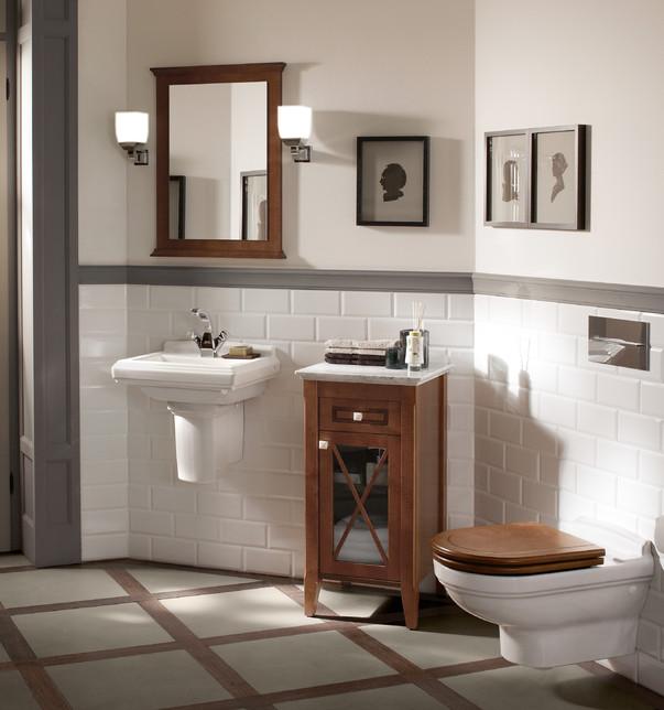Сантехника для ванной комнаты фирмы villeroy boch модель hommaqe купить унитаз керамин турин