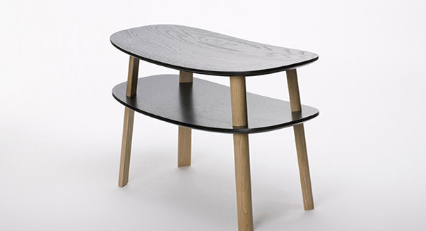 i saloni 2011 a a cooren. Black Bedroom Furniture Sets. Home Design Ideas