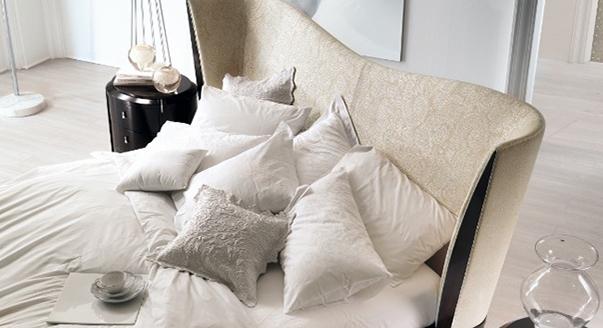 salone del mobile 2011 philipp. Black Bedroom Furniture Sets. Home Design Ideas