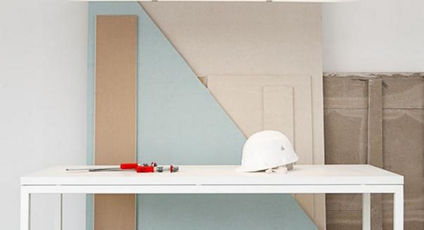 a a cooren light building. Black Bedroom Furniture Sets. Home Design Ideas