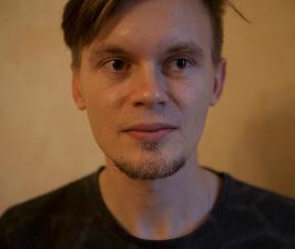 Кирилл Олейник о том, как запустить в России производство светильников