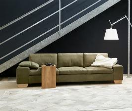 Мебель Tommy M теперь в России