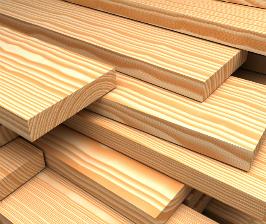 Мебельная древесина