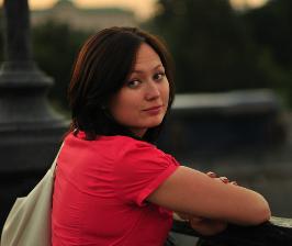 Михалева Наталия о тенденциях в области Hi-Fi и High End техники