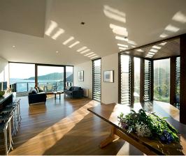 Вопрос к окнам: древесина vs. пластик