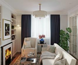 <strong>4</strong> совета: как выбрать диван для очень маленькой комнаты