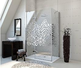 GuteWetter делает ванную из натуральных материалов