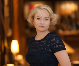 Алина Чеснокова о сезонном спросе на предметы интерьера