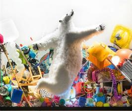 Актуальные тренды на выставке ISaloni 2017
