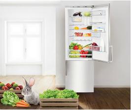 Современный холодильник: каким он должен быть?