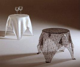 Мебель-обманка