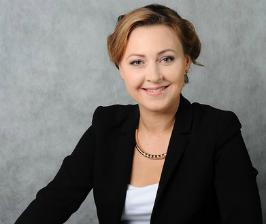Мария Серебряная. Нас создают клиенты