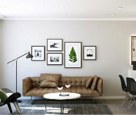 Ремонт квартиры: о чем стоит подумать в первую очередь