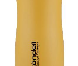Стильные термокружки от Röndell