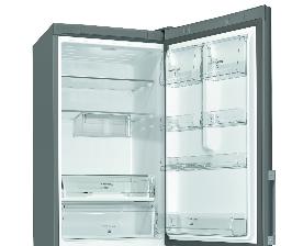 Hotpoint представляет новую линейку холодильников Direct Cool