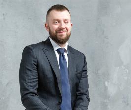 Степан Бугаев в жюри конкурса MMS – лучший домашний кинозал. 2 сезон