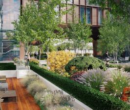3 самых зеленых элитных проекта