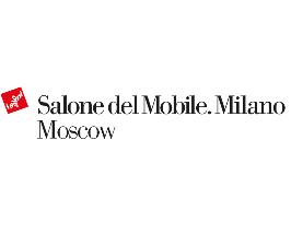 Salone del Mobile.Milano Moscow: важное событие под знаком обновления и преемственности