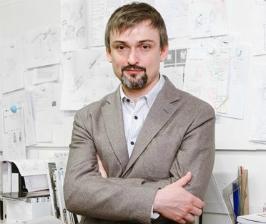 Арсений Леонович выступит на форуме «Территория бизнеса 2018»